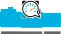 Driveonline.hu Logo