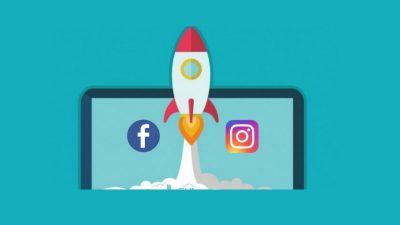 Hogyan-és-mikor-posztoljunk-a-Facebookon-és-az-Instagramon