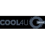 Cool4U