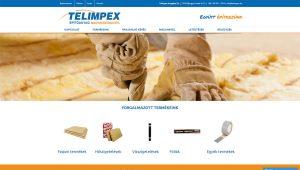 Telimpex