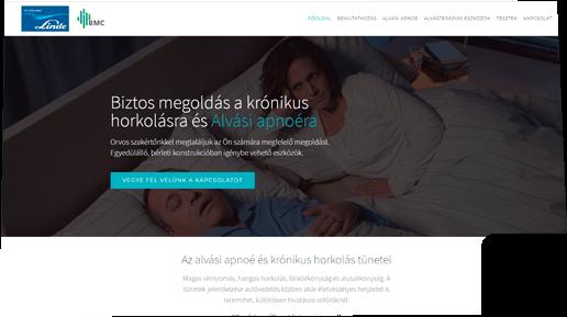Referencia: alvasterapia.hu - monitor
