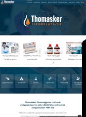Referencia: thomasker.hu - tablet
