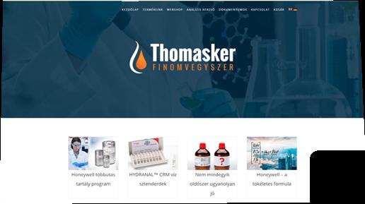Referencia: thomasker.hu - monitor