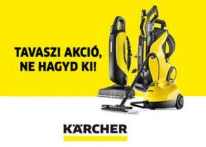 Banner referencia - Karcher