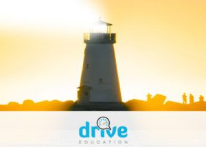 Banner referencia - Drive Education