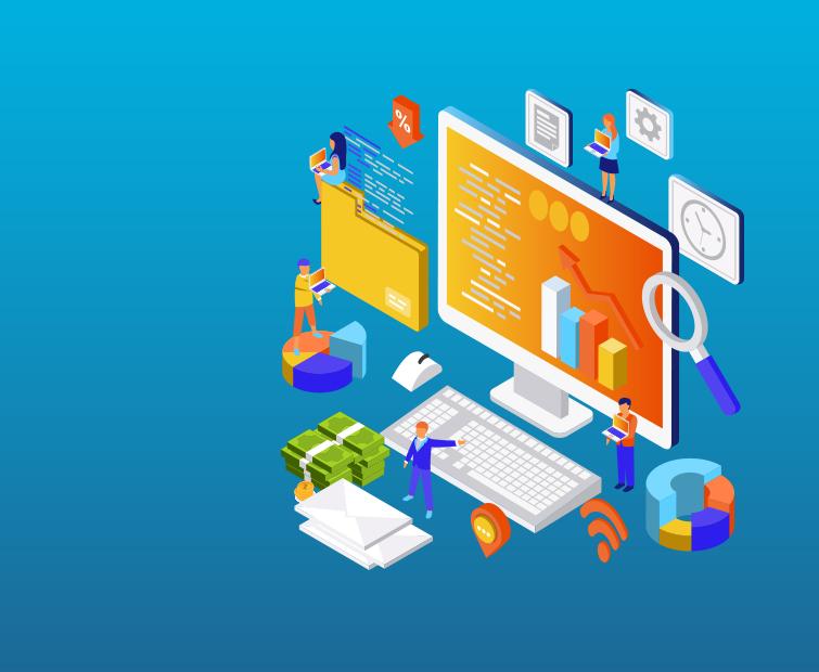 Online Marketing Stratégia mobil