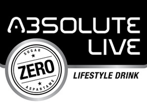Absolute Live