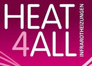 Heat4all logó