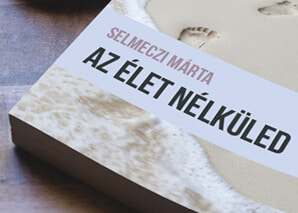 Selmeczi Márta