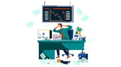 Online marketing a válság alatt