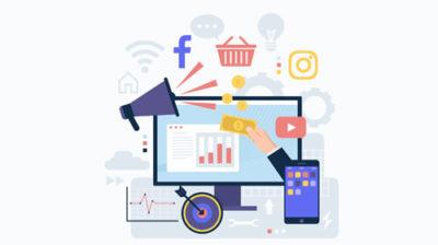 Online marketing trendek