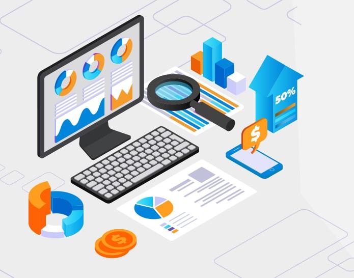 Drive online - fiók audit