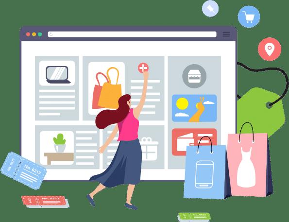 Drive Online: webáruház konverziónövelés