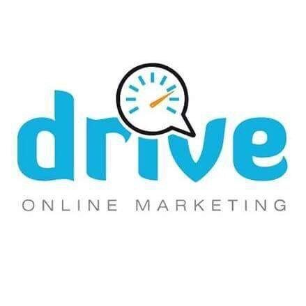 Drive Online Marketing